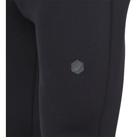 asics Icon - Pantalon running Homme - noir